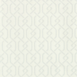 Frette 64-2020 wallpaper | Wall coverings / wallpapers | Cole and Son