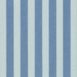 Oxford Stripe 61-4041 wallpaper | Wall coverings | Cole and Son