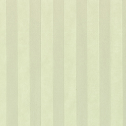 Oxford Stripe 61-4042 wallpaper | Wall coverings | Cole and Son