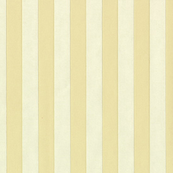Oxford Stripe 61-4043 wallpaper | Wall coverings | Cole and Son