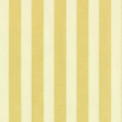 Oxford Stripe 61-4044 wallpaper | Wall coverings | Cole and Son