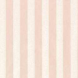 Oxford Stripe 61-4045 wallpaper | Wall coverings | Cole and Son