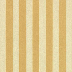 Oxford Stripe 61-4046 wallpaper | Wall coverings | Cole and Son