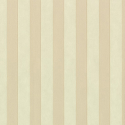 Oxford Stripe 61-4047 wallpaper | Wall coverings / wallpapers | Cole and Son