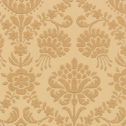 Pelham 63-7045 wallpaper | Carta da parati / carta da parati | Cole and Son