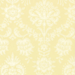 Pelham 63-7046 wallpaper | Wall coverings / wallpapers | Cole and Son