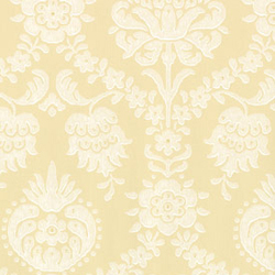 Pelham 63-7047 wallpaper | Wall coverings / wallpapers | Cole and Son
