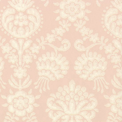 Pelham 63-7048 wallpaper | Wall coverings / wallpapers | Cole and Son