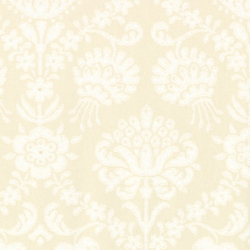 Pelham 63-7049 wallpaper | Wall coverings / wallpapers | Cole and Son