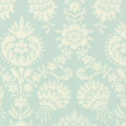 Pelham 63-7050 wallpaper | Wall coverings / wallpapers | Cole and Son
