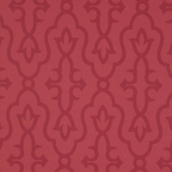 Brighton Lace 67-4016 wallpaper | Wall coverings / wallpapers | Cole and Son