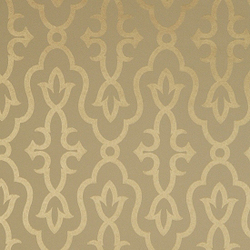 Brighton Lace 67-4020 wallpaper | Wall coverings | Cole and Son