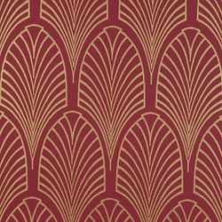Manhattan 67-2006 wallpaper | Wall coverings / wallpapers | Cole and Son
