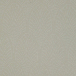 Manhattan 67-2007 wallpaper | Wall coverings / wallpapers | Cole and Son