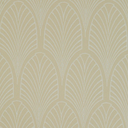 Manhattan 67-2008 wallpaper | Wall coverings / wallpapers | Cole and Son