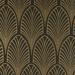 Manhattan 67-2011 wallpaper | Wall coverings / wallpapers | Cole and Son