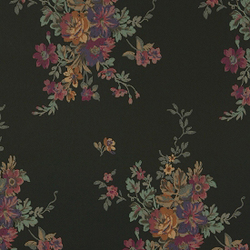 Foral Silk 67-3012 wallpaper | Revestimientos de paredes / papeles pintados | Cole and Son