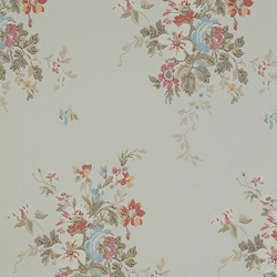 Foral Silk 67-3013 wallpaper | Revestimientos de paredes / papeles pintados | Cole and Son