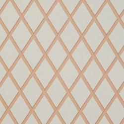 Shadow Trellis 67-7031 wallpaper | Wall coverings / wallpapers | Cole and Son