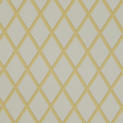 Shadow Trellis 67-7032 wallpaper | Carta da parati | Cole and Son