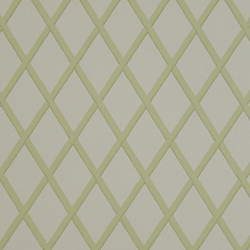 Shadow Trellis 67-7033 wallpaper | Carta da parati / carta da parati | Cole and Son