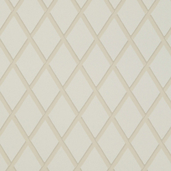 Shadow Trellis 67-7034 wallpaper | Carta da parati / carta da parati | Cole and Son