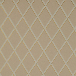 Shadow Trellis 67-7035 wallpaper | Carta da parati / carta da parati | Cole and Son