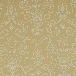 Embroidery Damask 67-6028 wallpaper | Wallcoverings | Cole and Son