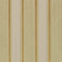 Stanley Stripe 61-6052 wallpaper | Revestimientos de paredes / papeles pintados | Cole and Son