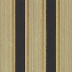 Stanley Stripe 61-6053 wallpaper | Wall coverings | Cole and Son