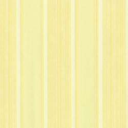 Stanley Stripe 61-6054 wallpaper | Papeles pintados | Cole and Son
