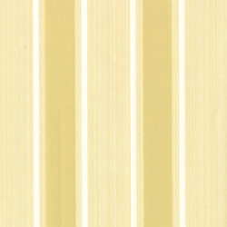 Stanley Stripe 61-6055 wallpaper | Wall coverings | Cole and Son