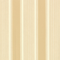 Stanley Stripe 61-6056 wallpaper | Wall coverings | Cole and Son