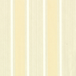 Stanley Stripe 61-6057 wallpaper | Papeles pintados | Cole and Son