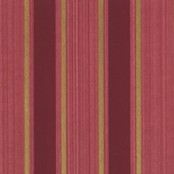 Stanley Stripe 61-6058 wallpaper | Papeles pintados | Cole and Son