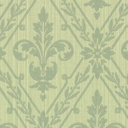 Caversham 59-1001 wallpaper | Revestimientos de paredes / papeles pintados | Cole and Son