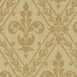 Caversham 59-1002 wallpaper | Wall coverings / wallpapers | Cole and Son