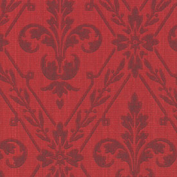 Caversham 59-1003 wallpaper | Wall coverings / wallpapers | Cole and Son
