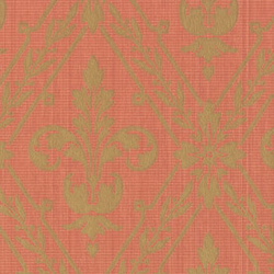 Caversham 59-1004 wallpaper | Carta da parati / carta da parati | Cole and Son