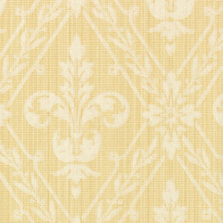 Caversham 59-1005 wallpaper | Wall coverings / wallpapers | Cole and Son