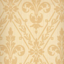 Caversham 59-1006 wallpaper | Wall coverings / wallpapers | Cole and Son