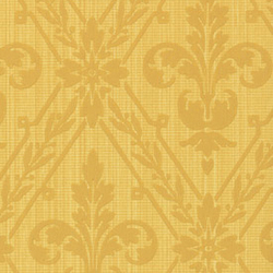 Caversham 59-1007 wallpaper | Wall coverings / wallpapers | Cole and Son