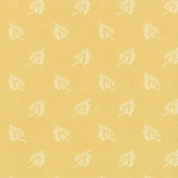 Amhurst 59-4024 wallpaper | Carta parati / tappezzeria | Cole and Son