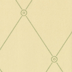 Georgian Rope Trellis 59-3022 wallpaper | Wallcoverings | Cole and Son