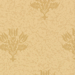 Cloudsley 59-6038 wallpaper | Wallcoverings | Cole and Son
