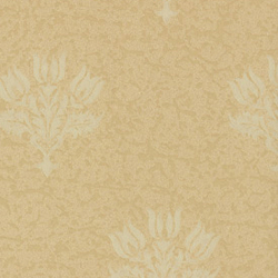 Cloudsley 59-6039 wallpaper | Wallcoverings | Cole and Son