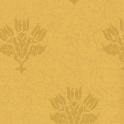 Cloudsley 59-6040 wallpaper | Wallcoverings | Cole and Son