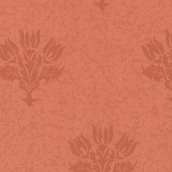 Cloudsley 59-6041 wallpaper | Wallcoverings | Cole and Son