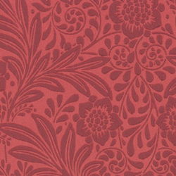 Cranbrook 59-5031 wallpaper | Wallcoverings | Cole and Son