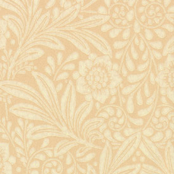 Cranbrook 59-5034 wallpaper | Carta parati / tappezzeria | Cole and Son
